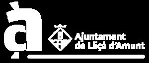 Logotip Ajuntament